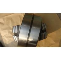 Cheap SKF 23218CCK/W33+H2318 Spherical Roller  for sale