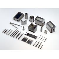 Cheap Core and Cavity in mirror polished Plastic Mold Components / injection molding tool for sale