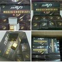China Aphrodisiac Chocolates Male Libido Pills Booster Sexual Enhacement on sale