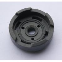 Quality Copper apply In Shock Absorber Parts, Piston, Rod Guide Sintered Metal with wholesale
