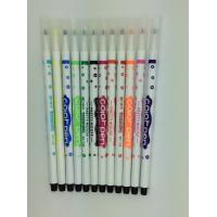 Cheap Water Color Pens for sale