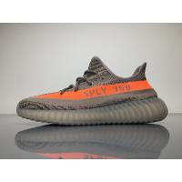 China BB1826 Adidas Yeezy Boost 350 V2 Core Beluga with with good quality  from China market on sale