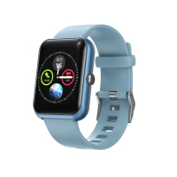 Cheap Bluetooth 5.0 Smart Watch S20 Touch Screen Smart Phone Camera Activity Fitness Tracker Sleep Monitor Sync Calls for sale