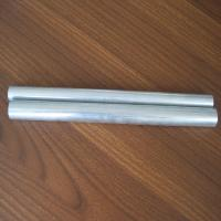 Cheap UL797 galvanized EMT  conduit China supplier made in China market for sale