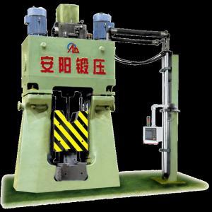 Cheap C92K Series CNC Hydraulic Die Forging Hammer for sale