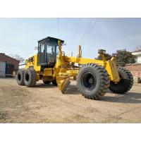 Cheap LTXG  official manufacturer mini Motor Grader LGG7170 in low price for sale