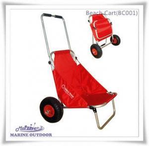 Cheap Hand Trolley Cart,Beach Cart for sale