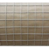 Cheap Low Carbon Coated Welded Wire Mesh Hardware Cloth 2 X 2 CM Square Hole for sale