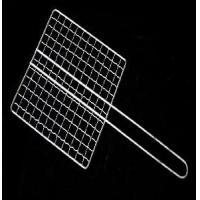 Cheap Barbecue Wire Mesh for sale