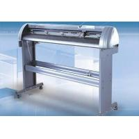 Buy cheap 3M Rflective Film Cutting Plotter from wholesalers