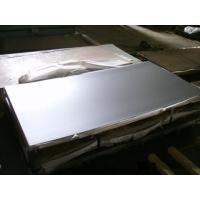 Cheap High quality SPCC / DC01 / SAE 1008 Cold Rolled Hard Steel Sheet for sale