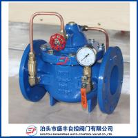 Cheap 300X Slow Closing One-way Check Valve for sale