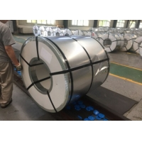 Cheap DX51 SECC Zinc Coated Cold Rolled Hot Dip Galvanized Coils for sale