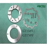 Cheap Diesel Auto Turbo Nozzle Ring GT1549V 454161-0001 701855-0005 768329-5001S 700447-0003 for sale