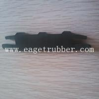 Cheap RUBBER Extrusion, Резиновые полосы,Rubber seals for sale