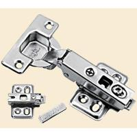 Cheap Quick-assembly Concealed Hinge Series-H for sale