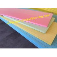 Eco friendly styrofoam insulation sheets for thermal for Eco friendly house insulation