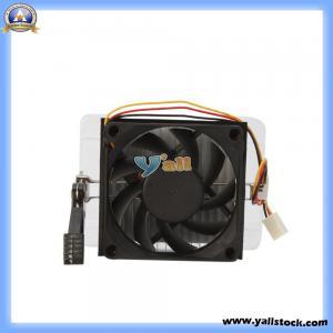 Cheap Fan Socket AMD CPU Athlon 64 Heatsink 754 939 940, K94 -CQ033 for sale