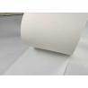 Cheap 90 200 Micron PA6 Nylon Mesh Filter Screening for sale