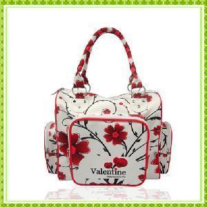 Cheap Fashion Lady Bag for sale