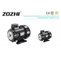 Cheap HS100L2 2.2KW 3HP High Torque Hollow Shaft Electric Motor For High Pressure Pump 400V for sale