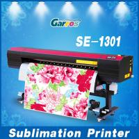 Cheap Digital Eco Solvent Printer Dx5 With Cheap Price for sale