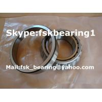 Buy cheap T7FC050 Hydraulic Pump Bearing 50mm x 105mm x 29mm Machine Parts from wholesalers