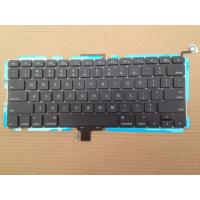 Buy cheap APPLE MACBOOK A1297 KEYBOARD from wholesalers