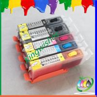 brother printer ink refill - brother printer ink refill ...