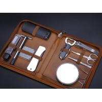 Cheap High Quality Manicure Set for sale
