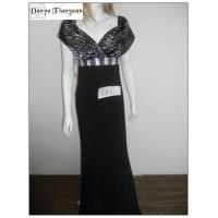 Cheap TY new chaming long formal evening dresses for sale