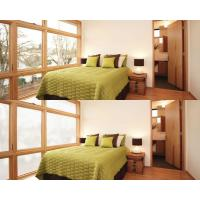 Cheap Self Stick Window Shades EB GLASS for sale