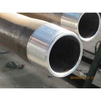 Cheap Casing Pipe For Borewell Price Pipeline - China for sale