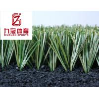 Cheap artificial turf for football for sale