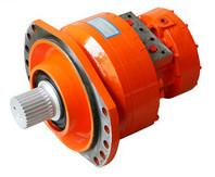 Cheap Poclain MS MSE wheel motor for sale for sale