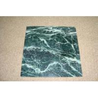 China Green Marble Composite Panel (JL030) on sale