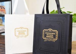 Cheap Environment friendly non-plastic waterproof bag for sale
