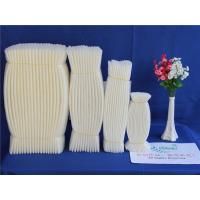 China 5um Resistance High Temperature Filter Media Flame Retardant Material on sale