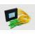 Buy cheap Digital Optical Fiber Splitter Box With Fiber Optic ST Connector from Wholesalers