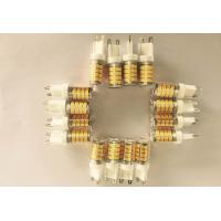Cheap No Flick 2700K G9 Led Lamp 350LM At 3.5W Triac Dimmable 100-120V/200-240V AC wholesale