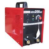 Cheap osaka welding machine for sale