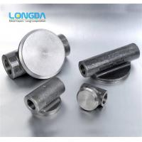 Cheap Machining Service for sale