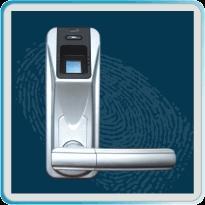 Cheap Sell Senior Biometric lock Durable Fingerprint Reader KO-FP80 for sale