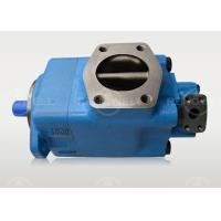 Cheap High Performance Vickers Vane Pump 2520VQ 3520VQ 4520VQ CE Approval for sale