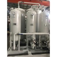 China Energy Saving Medical Oxygen Generator Skid Mounted & Pre Commissioned on sale
