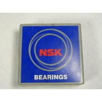 Cheap NSK 3310NR Double Row Ball Bearing 50mm Bore ! NEW !          bearings nsk        excellent customer service for sale