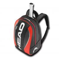 Cheap Head tennis bag for men and women for sale