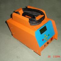 Cheap Electronic Welding Machine for PE Pipe (BZH-2T) for sale