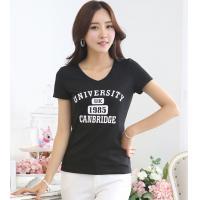 Free shipping autumn dress plus size women casual dresses new fashion 2012 women clothing wholesale and retail Xlixiou2258
