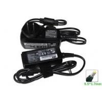 Cheap PC Case 30W OEM Dell Laptop Battery Chargers for 493092-002 / 496813-001 / NA374AA# ABA for sale